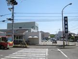阿波銀行黒崎支店