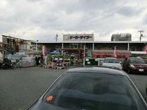 ケーヨーデイツー鹿浜店
