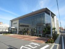 四国銀行鳴門支店