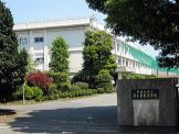 神奈川県立厚木東高等学校