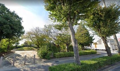 久沓公園の画像1