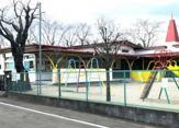 阿見町学校区保育所