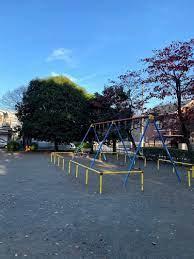 散田公園の画像1