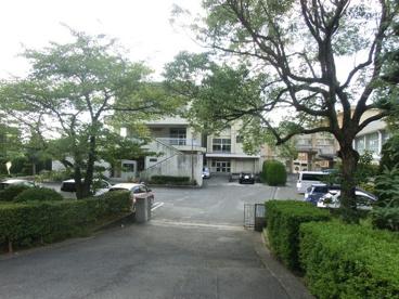 東郷町立諸輪小学校の画像1
