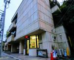 渋谷警察署 日赤病院前交番