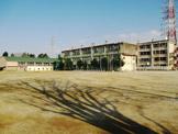 草加市立川柳中学校