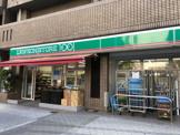 ローソンストア100 LS北区同心店
