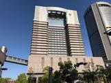 帝国ホテル大阪