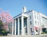 聖心女子大学