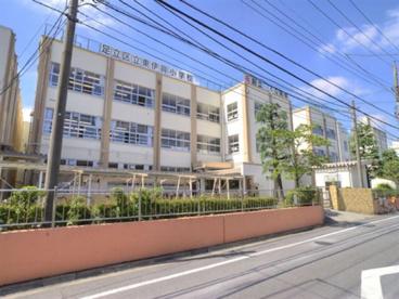 足立区立東伊興小学校の画像1