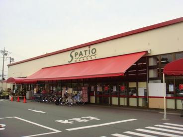 エスパティオ 下川入店の画像1
