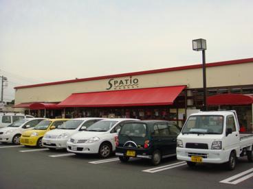 エスパティオ 下川入店の画像2