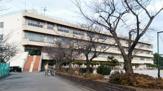 三郷市立彦糸中学校