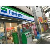 ファミリーマート 横浜石川町店