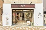 mipig cafe(マイピッグ カフェ) 目黒店
