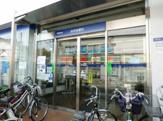 みずほ銀行鷺宮支店