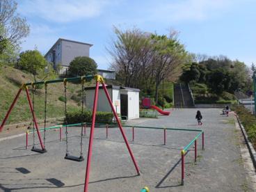 竹山二丁目公園の画像1