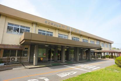 千葉東病院の画像1