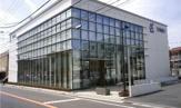 京葉銀行 松ケ丘支店