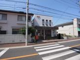千葉仁戸名郵便局