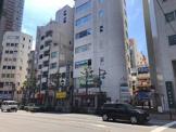 セブンイレブン池袋東京芸術劇場前店