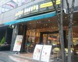 ドトールコーヒーショップ 渋谷神南1丁目店