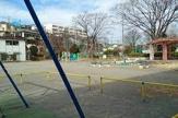 六ッ川公園