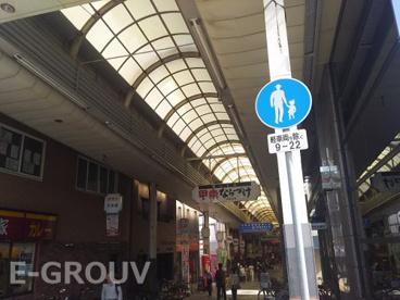 甲南本通商店街の画像2