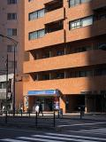 ローソン港三田三丁目店