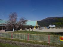 飯島東部保育園