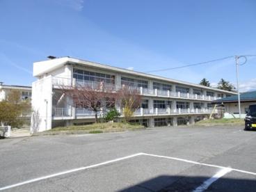 飯島町立飯島小学校の画像1