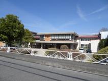 飯島町立飯島中学校