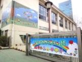 千駄谷幼稚園
