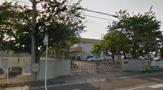 栃木市立南小学校