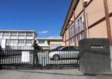 裾野市立西小学校