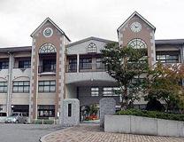 宮野小学校