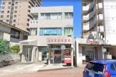 名古屋原郵便局