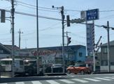 FamilysalonAQUA/アクア鶴ヶ島羽折店