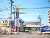 ゲオ千葉末広店