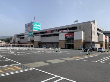 ルビット中津川店の画像1