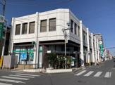 埼玉りそな銀行 鶴ヶ島支店