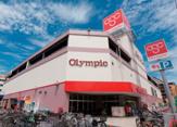 Olympic(オリンピック) 墨田文花店