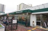 ピーコックストア 大島店