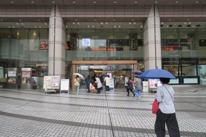 丸井 錦糸町店の画像2