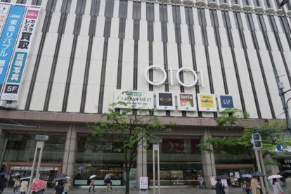 丸井 錦糸町店の画像3