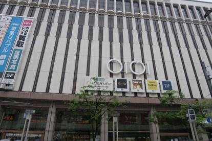 丸井 錦糸町店の画像4