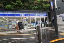 ローソン スーパーホテル錦糸町店