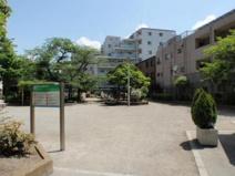京島西公園