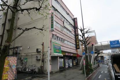 ドン・キホーテ亀戸駅前店の画像4