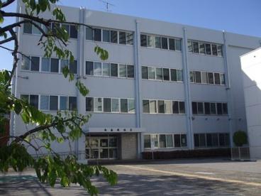 向島税務署の画像1
